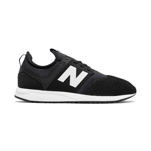 Tênis New Balance 247 Masculino