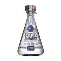 Gin Weber Haus WH 48 Dry Orgânico 750ml