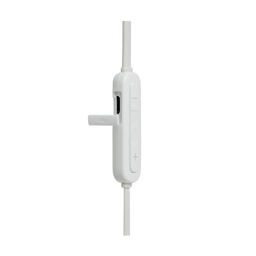 Fone de Ouvido Bluetooth JBL T110BT