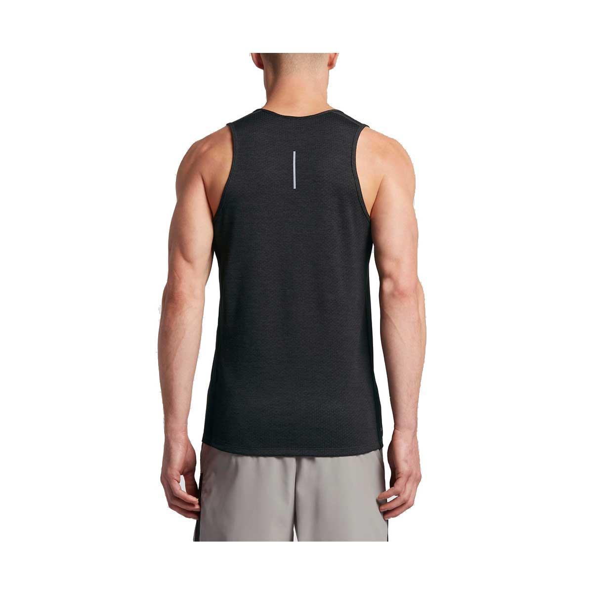 77848fba09b03 Camiseta Regata Nike Dry Miler Cool Masculino