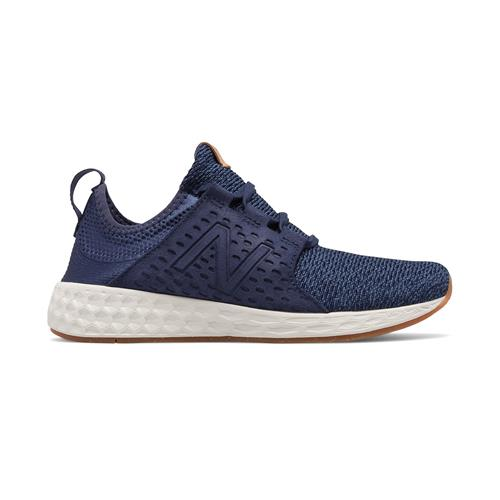 Tênis New Balance Fresh Foam Cruz Knit Feminino