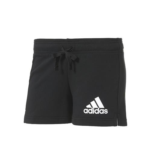 08181489c Sunga Boxer Adidas 3-Stripes