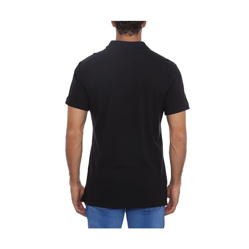 Camisa Polo Timberland Millers River Masculina
