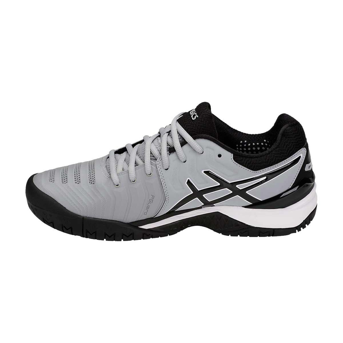 a74feadae11 Tênis Asics Gel Resolution 7 Masculino