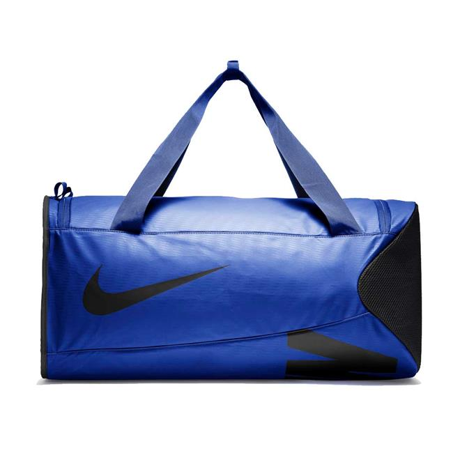 b4ccaa7ec9e1f Bolsa Nike Alpha Duffel Medium. Ampliar