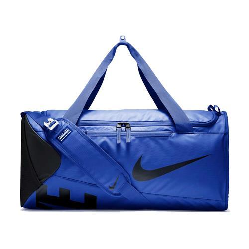 eee975e272691 Bolsa Nike Alpha Duffel Medium