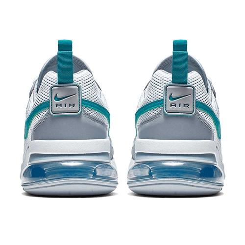 Tênis Nike Air Max 270 Futura Masculino