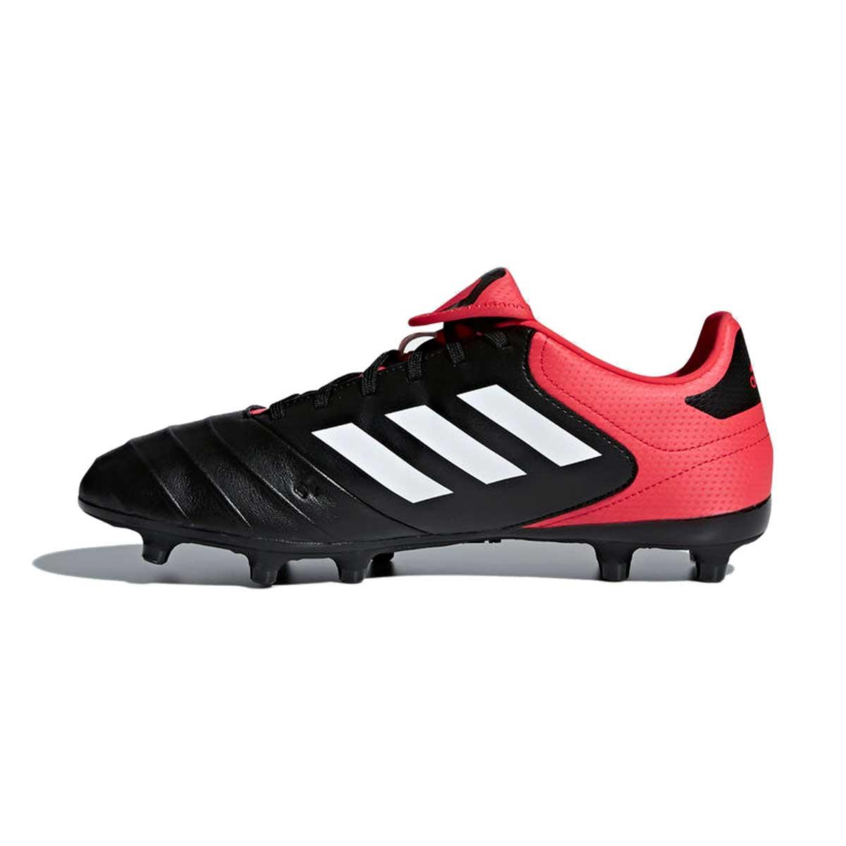Chuteira Adidas Copa 18.3 Campo Masculino 8173625748244