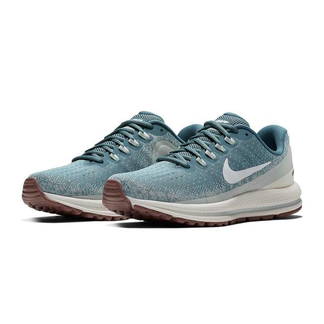 601866aa154 Tênis Nike Air Zoom Vomero 13 Feminino. Ampliar