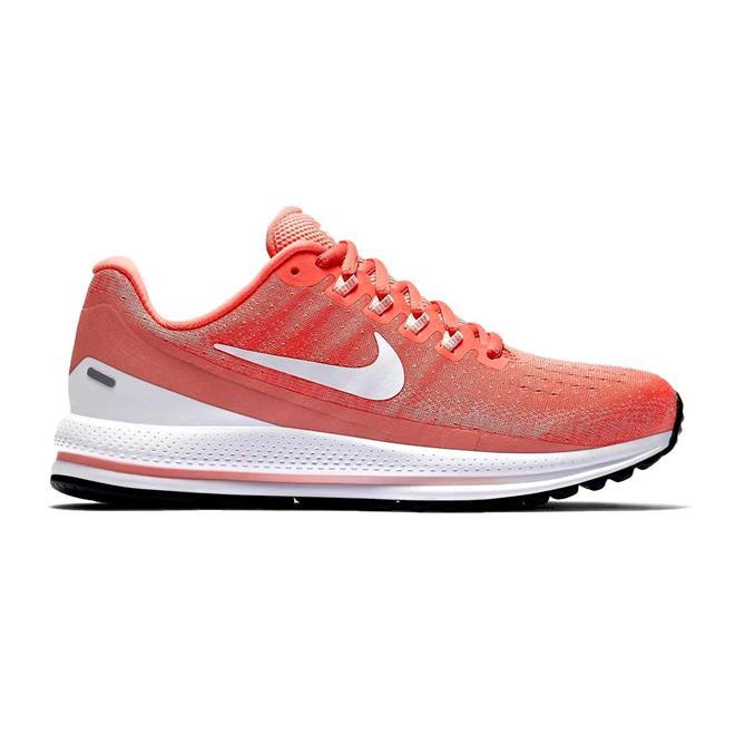 9dfc05209ec Tênis Nike Air Zoom Vomero 13 Feminino. Ampliar