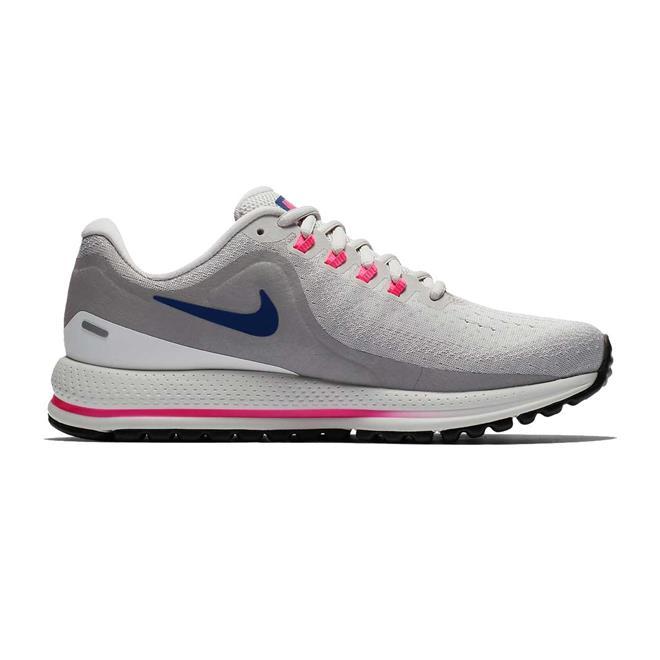98f18b166241e Tênis Nike Air Zoom Vomero 13 Feminino. Ampliar