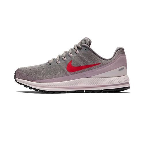 a36d7138567 Tênis Nike Air Zoom Vomero 13 Feminino