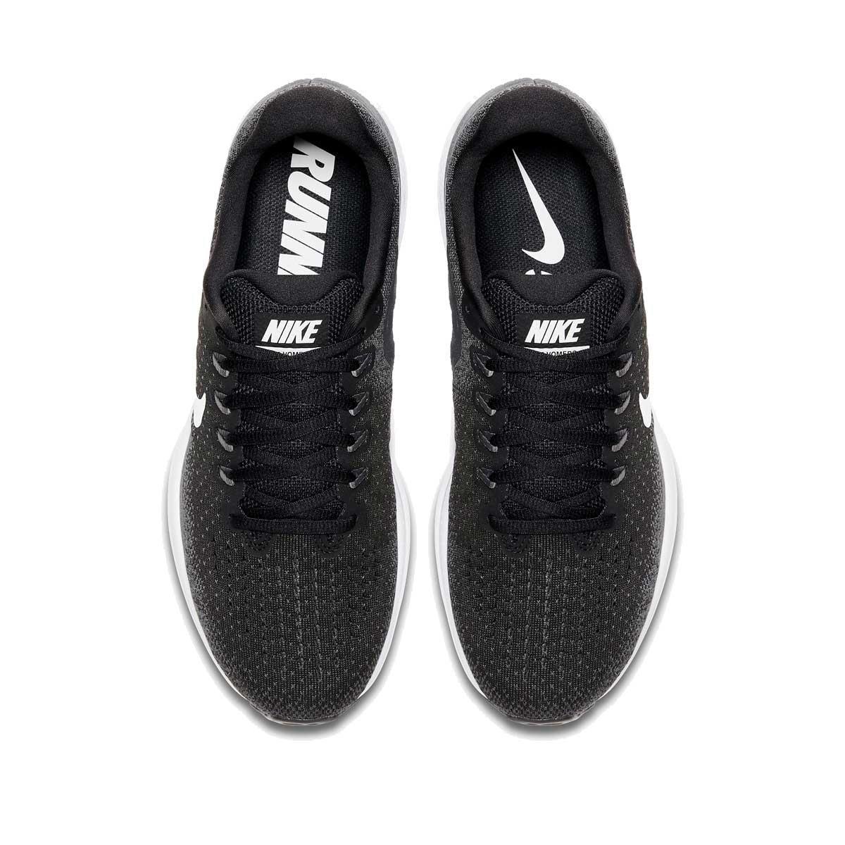 timeless design 4e259 56258 Tênis Nike Air Vomero Zoom Vomero Air 13 Masculino 848ff0