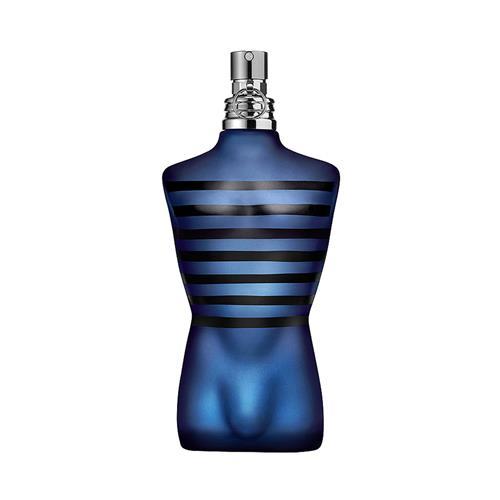 Perfume Jean Paul Gaultier Ultra Male EDT Masculino