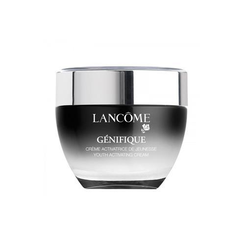 Creme Facial Lancôme Génifique Crème Jour