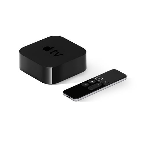 Apple TV de 4ª Geração 32GB