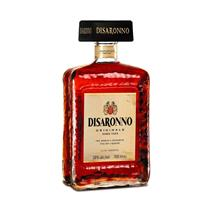 Licor Disaronno Amaretto 700ml