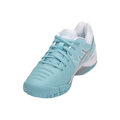 Tênis Asics Gel-Resolution 7 Feminino