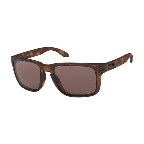 Óculos Solar Oakley Holbrook XL