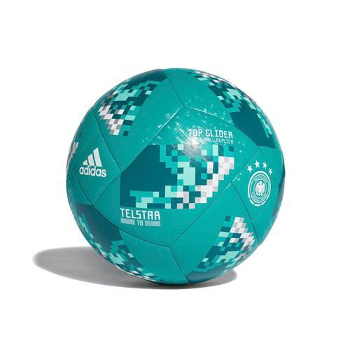 714d602867 Bola Adidas Top Glider Alemanha WC2018