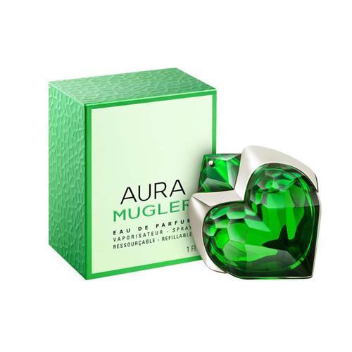 Perfume Thierry Mugler Aura Mugler EDP Feminino