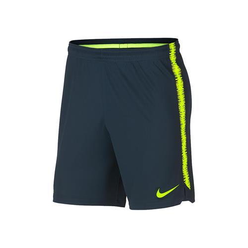 Shorts de Treino Nike Brasil Dri-Fit Masculino