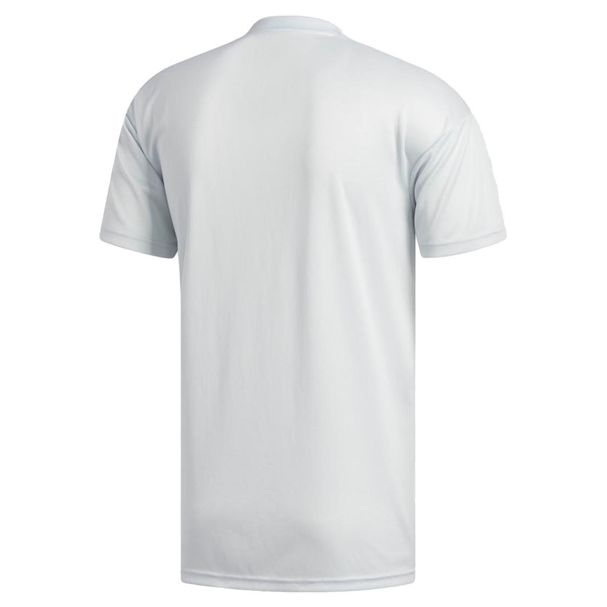 4d3c7b7d6f Camisa Adidas Torcedor Japão II 2018 Masculina