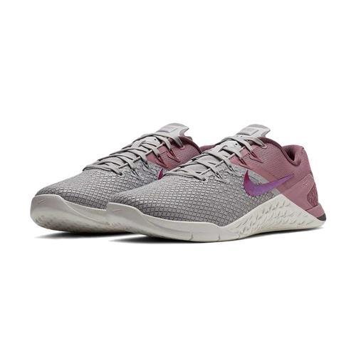Tênis Nike Metcon 4 Feminino