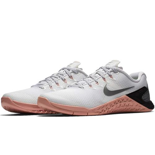 a3130a7c4e8 Tênis Nike Metcon 4 Feminino