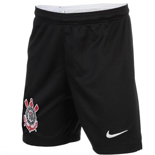 f86be6ff4a Shorts Nike Corinthians 2018 19 Torcedor Masculino