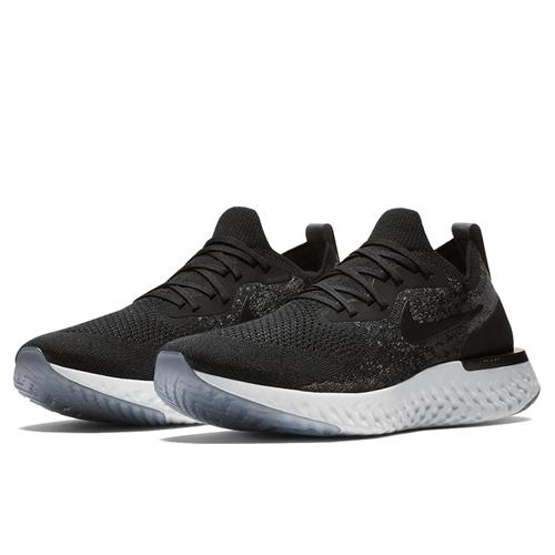 5095e91c07dc8 Tênis Nike Epic React Flyknit Masculino