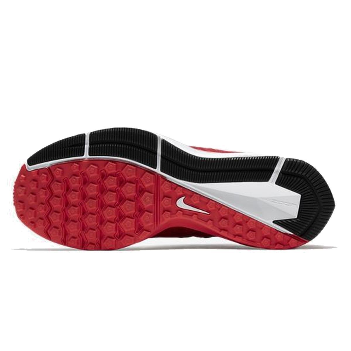 e66f2654b Tênis Nike Zoom Winflo 5 Masculino