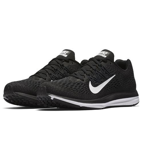 8839dc87914 Tênis Nike Zoom Winflo 5 Feminino