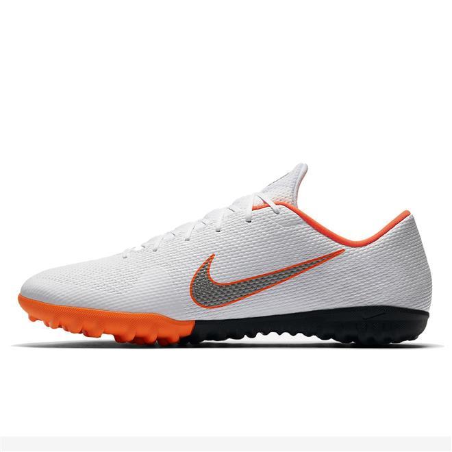 556f284ebe Chuteira Society Nike MercurialX Vapor 12 Academy Masculina. Ampliar