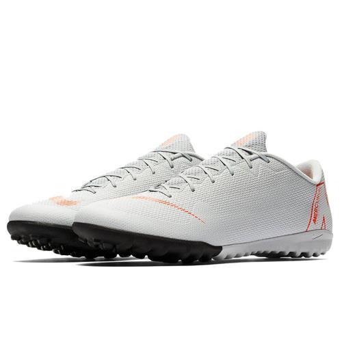 Chuteira Society Nike MercurialX Vapor 12 Academy Masculina 00f4b38333449