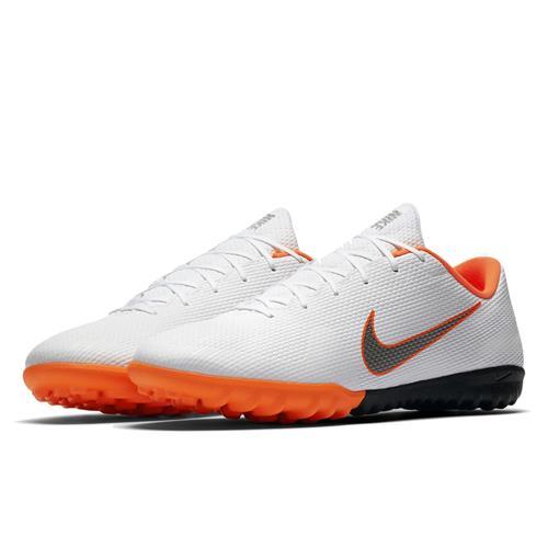 724779bd02383 Chuteira Society Nike MercurialX Vapor 12 Academy Masculina