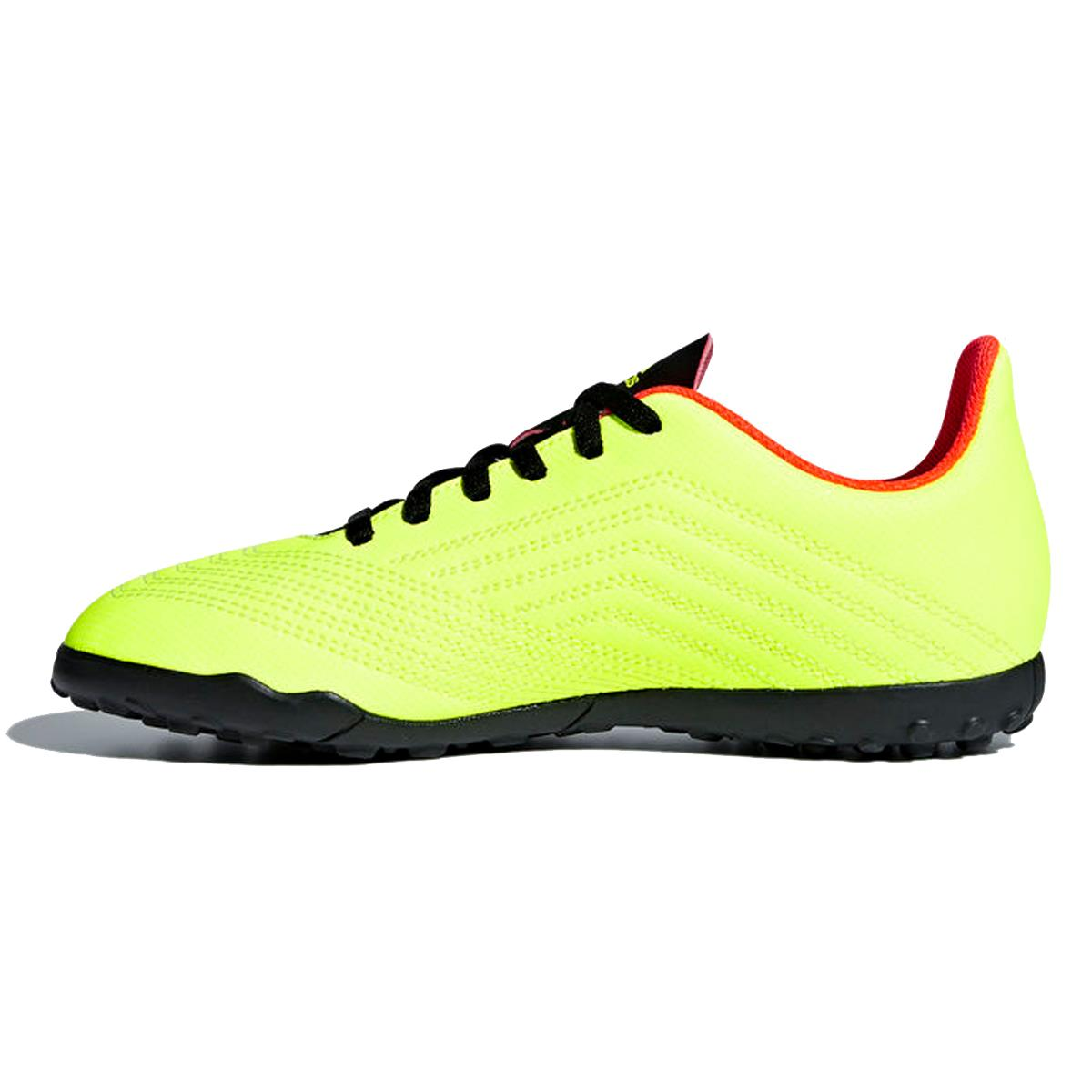 30699 chuteira-society-adidas-predator-tango-18-4-infantil-amarela -neon z2 636649394742047183.jpg e59cc6b635703
