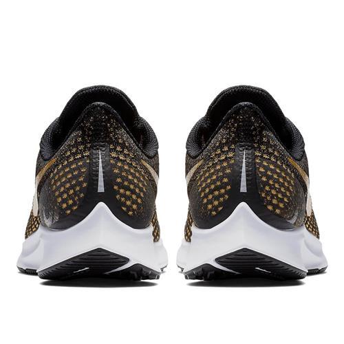7cf8e9bbfda Tênis Nike Air Zoom Pegasus 35 Feminino