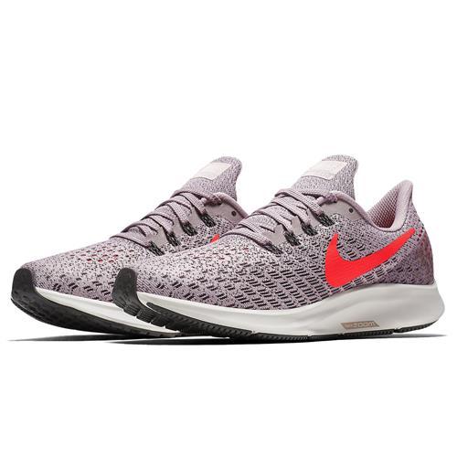 8520046c6ff8a Tênis Nike Air Zoom Pegasus 35 Feminino