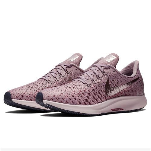 Tênis Nike Air Zoom Pegasus 35 Feminino 7d8d7fc2e58cc