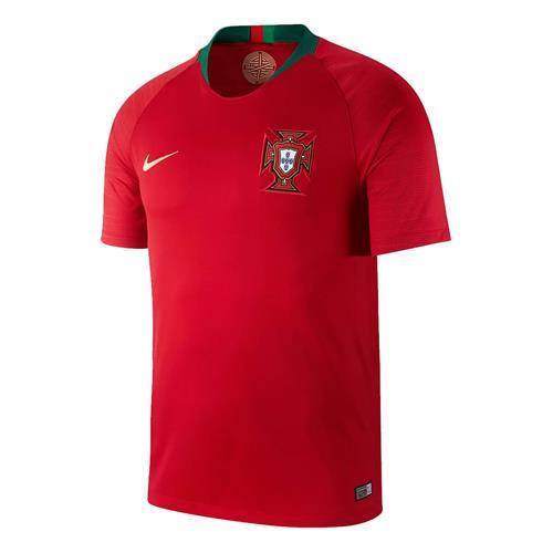 03989a472a Camisa Nike Portugal 2018/19 Torcedor Masculina