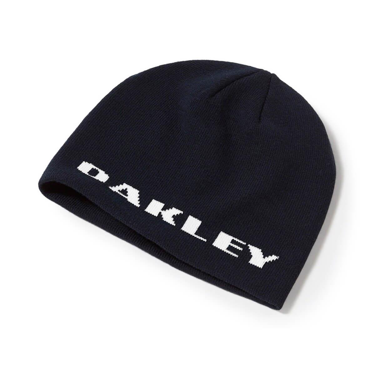 Gorro Oakley Rockslide Beanie Masculino 10a7981eb10