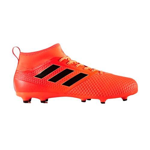 Chuteira Campo Adidas Ace 17.3 FG f3107fb1142b7