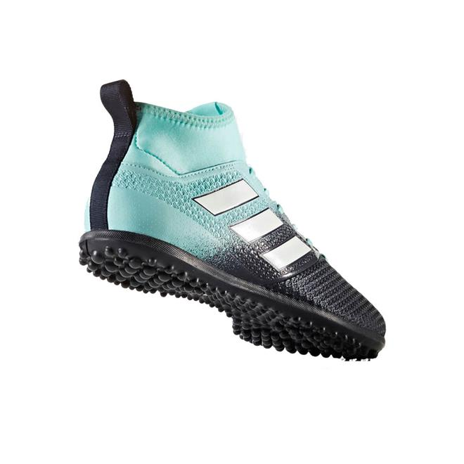 a082c16b0aa98 Chuteira Society Adidas Ace 17.3 TF. Ampliar