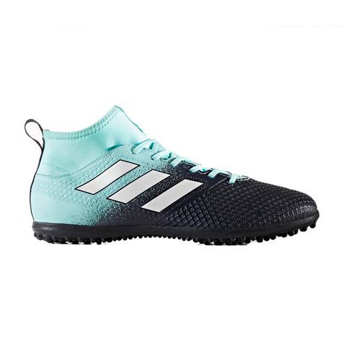 9c067b65233d0 Chuteira Society Adidas Ace 17.3 TF