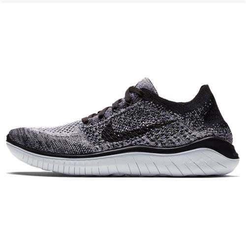 1534fe2ffa7 Tênis Nike Free RN Flyknit 2018 Feminino