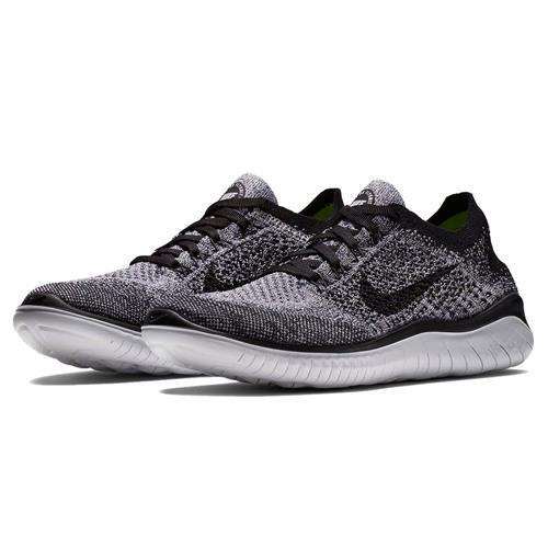 Tênis Nike Free RN Flyknit 2018 Feminino 9f1c4e7c4d