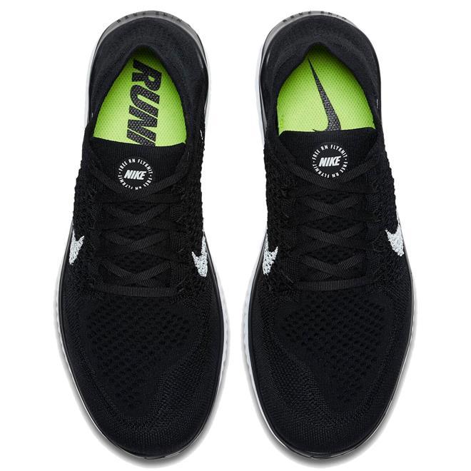 fe31d66d5ae Tênis Nike Free RN Flyknit 2018 Masculino. Ampliar