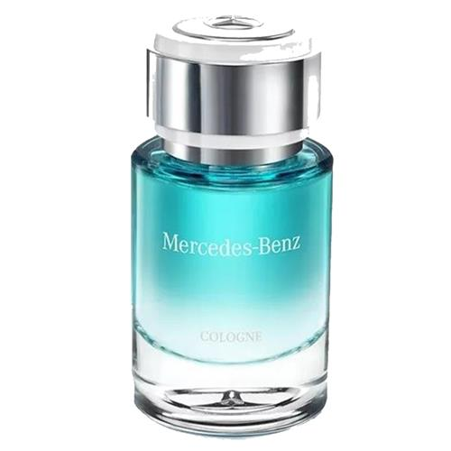 perfume for men cologne mercedes benz eau de toilette. Black Bedroom Furniture Sets. Home Design Ideas