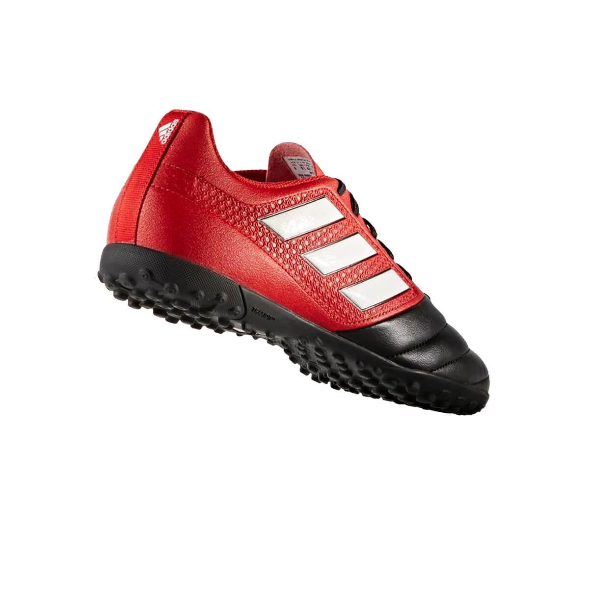 af958a29a9 Chuteira Society Adidas Ace 17 4 TF